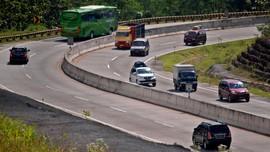 Jasa Marga akan Terapkan Sistem Satu Tarif untuk Tol Semarang
