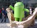 Adopsi Oreo Sedikit, Google Sudah Kembangkan Android P