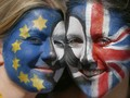 Inggris dan Uni Eropa Sepakati Masa Transisi Brexit