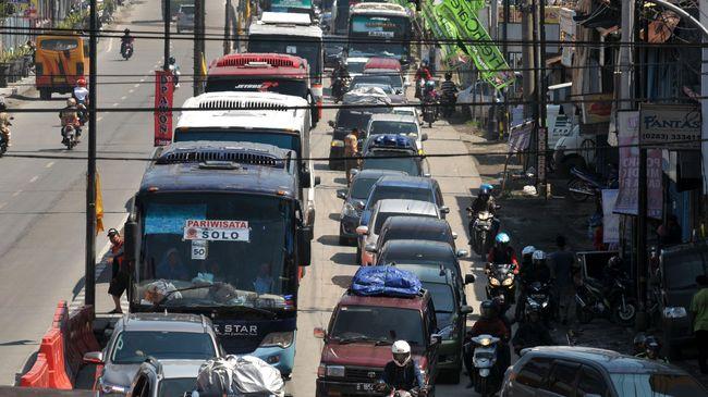 Wakil Wali Kota Tegal: Mestinya Bandara dan Stasiun Ketat