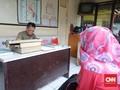 Modus Hipnotis, Tiga WN China Gasak Ratusan Juta Rupiah