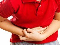 Ketika terjadi peradangan pada saluran cerna maka gejala yang akan muncul diare. Hal ini lah yang disebut bisa berbahaya pada anak-anak atau lansia karena berisiko menyebabkan dehidrasi berat. (Foto: Gettyimages)
