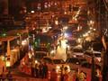Kakorlantas: 1,5 Juta Kendaraan Keluar Jakarta H-4 Lebaran