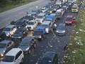 Polda Jateng Tunggu Rekam Medis Korban Tewas Kemacetan Brebes