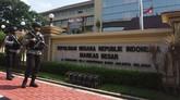 Polisi Tangkap Pelaku Ujaran Kebencian Terhadap Panglima TNI