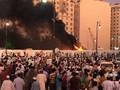 Diincar Teroris, Umat Islam Dunia Harus Lepas dari AS & Rusia