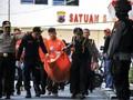 Nur Rohman, Penjual Bakso Keliling yang Sempat Jabat Ketua RT