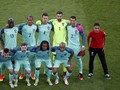 Saran Unik Terapis Seks untuk Timnas Portugal di Piala Dunia