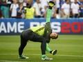 Neuer: Timnas Jerman Target Juara Grup Piala Dunia 2018
