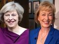 Usai Brexit, Inggris Akan Dipimpin Perdana Menteri Perempuan