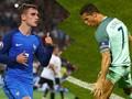 Dari A ke Z Final Piala Eropa 2016
