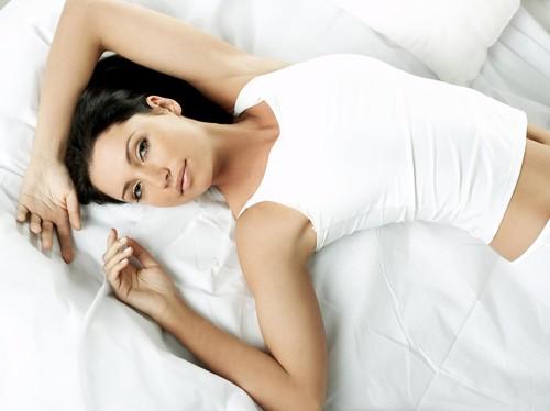 Fakta Mengejutkan Tentang Tubuh Wanita