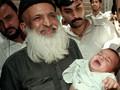Dermawan Abdul Sattar Edhi Wafat, Seluruh Pakistan Berduka