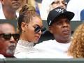 Beyonce dan Jay Z, Suami Istri Berpenghasilan Terbesar
