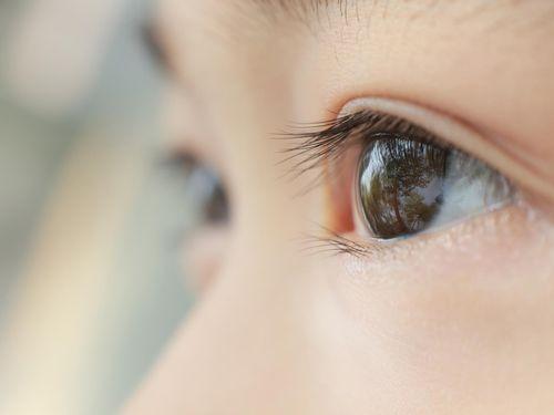 Latihan Mata Ringan untuk Penglihatan Lebih Jernih