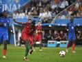 Eder Bawa Portugal Juara Piala Eropa 2016