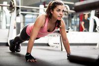 Cancer cenderung memilih jenis olahraga berdasarkan suasana hati. Karenanya, circuit training sangat dianjurkan. Olahraga bersama instruktur atau secara berkelompok juga bagus untuk dicoba. Foto: thinkstock