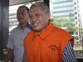 Kasus Dermaga Sabang, Mantan Bupati Dituntut 7 Tahun Penjara