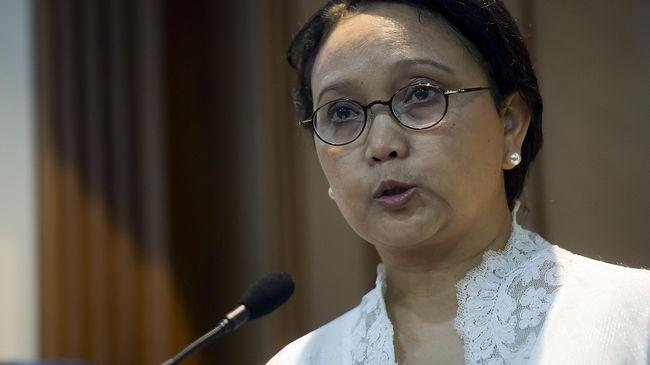 Majikan Disebut Jadi Faktor Banyaknya TKI Ilegal di Malaysia
