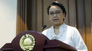 Pemerintah Segera Terbitkan Kartu Diaspora Indonesia