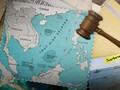 Pengadilan Arbitrase Tolak Klaim China di Laut Sengketa