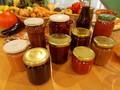 Produk Makanan dan Minuman Indonesia Gencar Masuk Slowakia