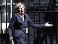 Kalah Voting Lagi, Oposisi Inggris Kembali Goyang PM May