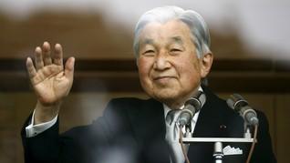 Monarki Jepang: Budaya, Sistem dan Simbol Negara