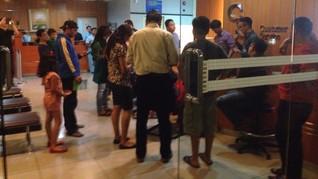 Dinkes Bekasi akan Datangi Seluruh RS Penerima Vaksin Palsu