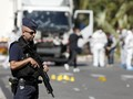 Perancis Tangkap Dua Orang Terkait Teror Truk