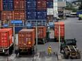 <i>Financial Closing</i> Pelabuhan Patimban Rampung di 2017