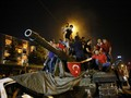 Hendak Peringati Kudeta, Menteri Turki Ditolak Masuk Austria