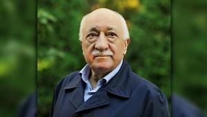 Redam Turki soal Khashoggi, AS Pertimbangkan Ekstradisi Gulen