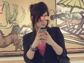 Qandeel Baloch, Kim Kardashian-nya Pakistan, Tewas Dibunuh