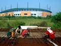 Menpora Tak Ingin Ada Arena Terbengkalai Usai PON