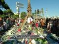 Warga Perancis Masih Berduka atas Serangan Nice