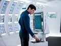 'Star Trek' Ikut Menolak Donald Trump