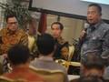 Ancaman Proteksionisme Trump Bikin Indonesia Ketar-Ketir