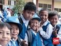 Kebijakan 'Full Day School' Perlu Pertimbangkan Beban Belajar