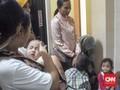 Korban Vaksin Palsu: Saya Dilarang Bayar ke Kasir Resmi