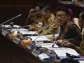 Mendagri Siapkan Pelaksana Tugas Gubernur untuk 7 Provinsi