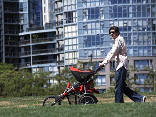 5 Barang untuk Anak yang Masih Aman Dibeli dalam Kondisi Preloved 1