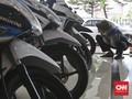 Dua Sisi Mata Uang Kebijakan Bebas DP Kendaraan Bermotor