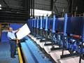 Badan Standardisasi Acungi Jempol Kualitas Produk Pindo Deli