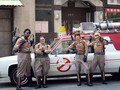 Situs Diretas, Data Pribadi Bintang 'Ghostbusters' Bocor