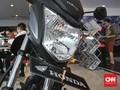 Pembiayaan Adira Stagnan Akibat Penjualan Otomotif Tertahan
