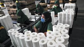 Riset Ungkap 20 Perusahaan Surga Pajak Berpusar ke Sinar Mas
