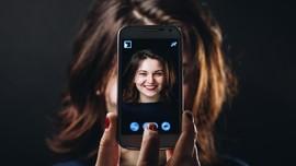 Disebut Berbahaya, Aplikasi Wajah Tua FaceApp Angkat Suara