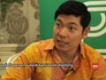 Pangkas Subsidi 50 Persen, Grab Terus Tumbuh di Indonesia