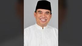 KPK Akan Periksa Bupati Jepara Jadi Saksi Hakim PN Semarang
